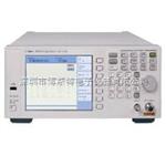 Agilent N9310A美国安捷伦 Agilent N9310A射频信号发生器