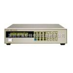Agilent 6060B美国安捷伦 Agilent 6060B直流电子负载
