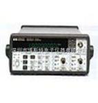 Agilent 53132A美国安捷伦 Agilent 53132A数字频率计