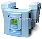 APA6000硬度仪(50-10000ug/l)-HACH哈希试剂