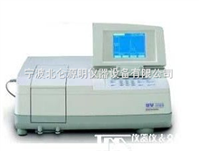 UV-1800日本島津紫外可見分光光度計  寧波代理銷售