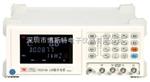 YD2810A[现货供应]扬子YD2810A型LCR数字电桥