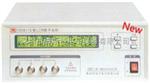 yd2811c[现货供应]扬子YD2811C型LCR数字电桥