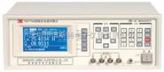 [现货供应]扬子YD2776A型电解精密电感测试量仪