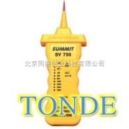 電壓連續性測試儀