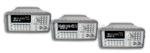 Array3400A[现货供应]台湾亚锐Array3400A 任意波形发生器