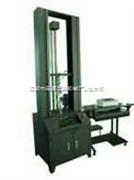 数显防水卷材拉力机/高分子防水卷材拉力机