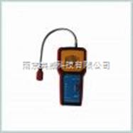 5750A六氟化硫檢測儀