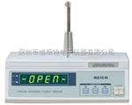 CH1200常州贝奇CH1200线圈圈数测试仪
