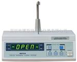 CH1201常州贝奇CH1201线圈圈数测试仪