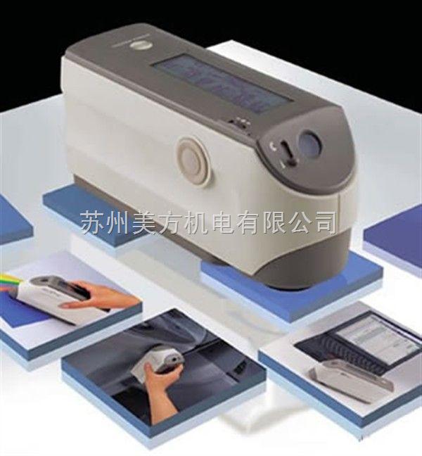 CM-2300d色差仪CM-2300d