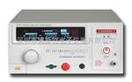 CS5052Y南京长盛CS5052Y医用耐压测试仪
