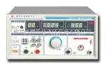 CS2670Y南京长盛CS2670Y医用耐压测试仪