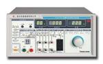 CS2675FX,CS2675FX-1,CS2675FX-2南京长盛CS2675FX/-1/-2医用泄漏电流测试仪