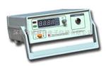 CS2513南京长盛CS2513型直流低电阻测试仪