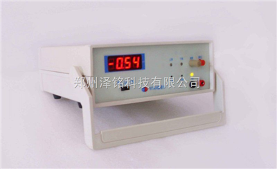 ZWT30A基础型数字磁通计     检测磁铁的数字磁通计     磁场磁通计