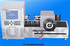 SDT-0.2扭矩试验机SDT-0.2