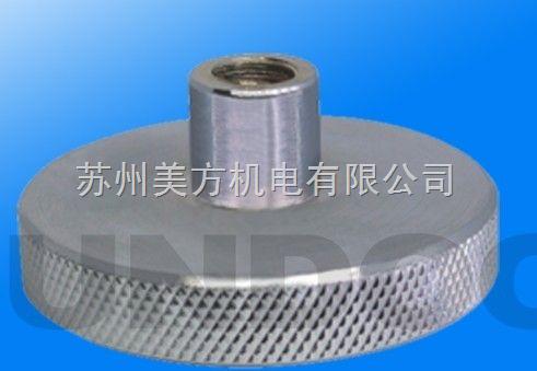 SJ-004SJ-004压盘夹具