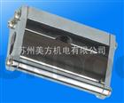 SJ-005SJ-005布料夹具