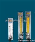 玻璃转子流量计LZB-10WB