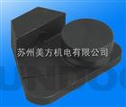 SJ-006絲線夾具