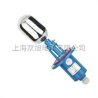 UQK-01杭州浮球液位计99304065 UQK-01价格 SF FYKG KEY 生产厂家