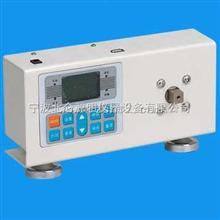 ANL-100/200数显扭力计 扭矩测试仪