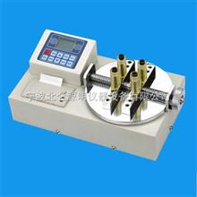 ANL-PANL-P瓶盖扭矩测试仪 扭力计