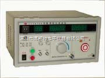 CC2670E南京长创CC2670E医用耐压测试仪(全数显,带遥控)