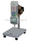Z2-20S台湾Motive一诺Z2-20S矽橡胶按键测试仪