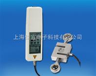 DL-W無線電子測力儀