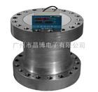 SM-100台湾Motive一诺SM系列超大量程推拉力计