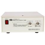 AT5000-F1安泰信AT5000-F1频谱分析仪频率扩展器