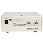 AT5000-F2安泰信AT5000-F2频谱分析仪频率扩展器