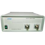 AT-F9安泰信AT-F9频谱分析仪频率扩展器