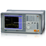 AT8030D安泰信AT8030D数字存储频谱分析仪