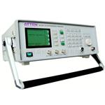 AT1431安泰信AT1431微波合成扫频仪系列/高精度扫频源