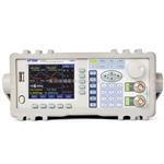 ATF20D安泰信ATF20D DDS数字合成函数信号发生器