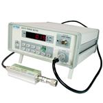 AT437C安泰信AT437C单通道可编程平均功率计/数字功率计