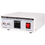 AT-166安泰信AT-166传导干扰测试接口/EMC预认证测试