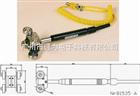 NR-81535A/B表面热电偶 NR-81535A/B