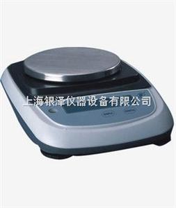 TD10002A电子天平TD10002A