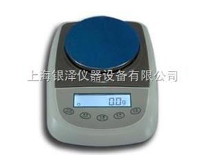 电子天平TD1002A