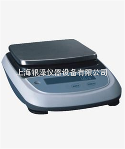TD6001A电子天平