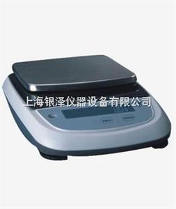 TD2001A电子天平