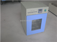 DHP-420电热恒温培养箱