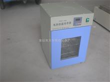 DHP-420DHP-420电热恒温培养箱