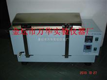 RJ-12多功能溶浆机