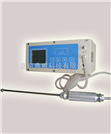 BXS70泵吸式氟氣檢測儀