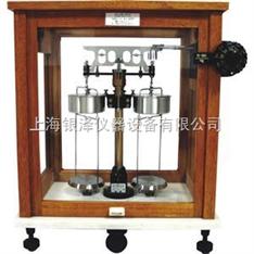 机械分析天平6SP-200